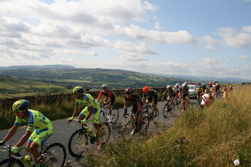 pendle tour of britan 2015