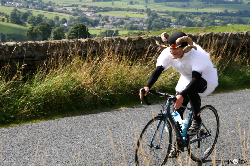 pendle tour of britan 2015 ram