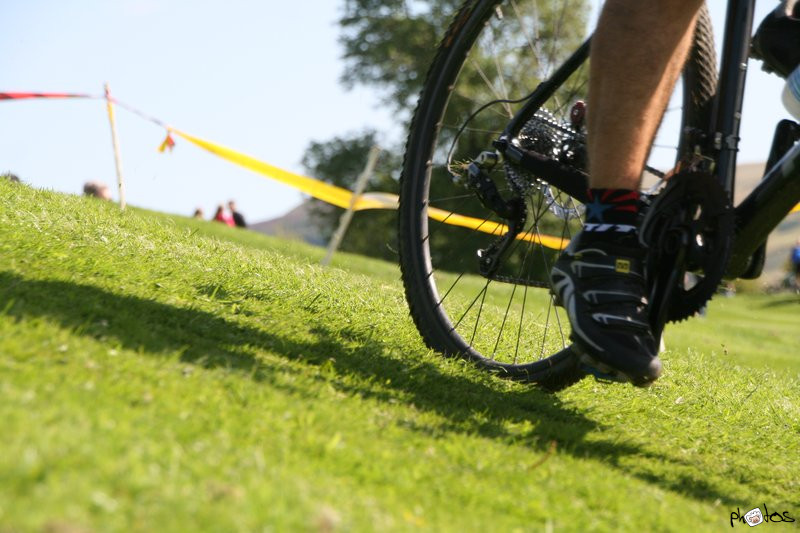 yorkshire cycle cross 2015