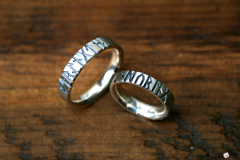 She said yes :)