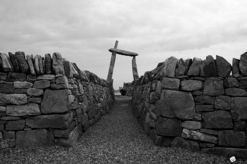 roif Isle of Lewis